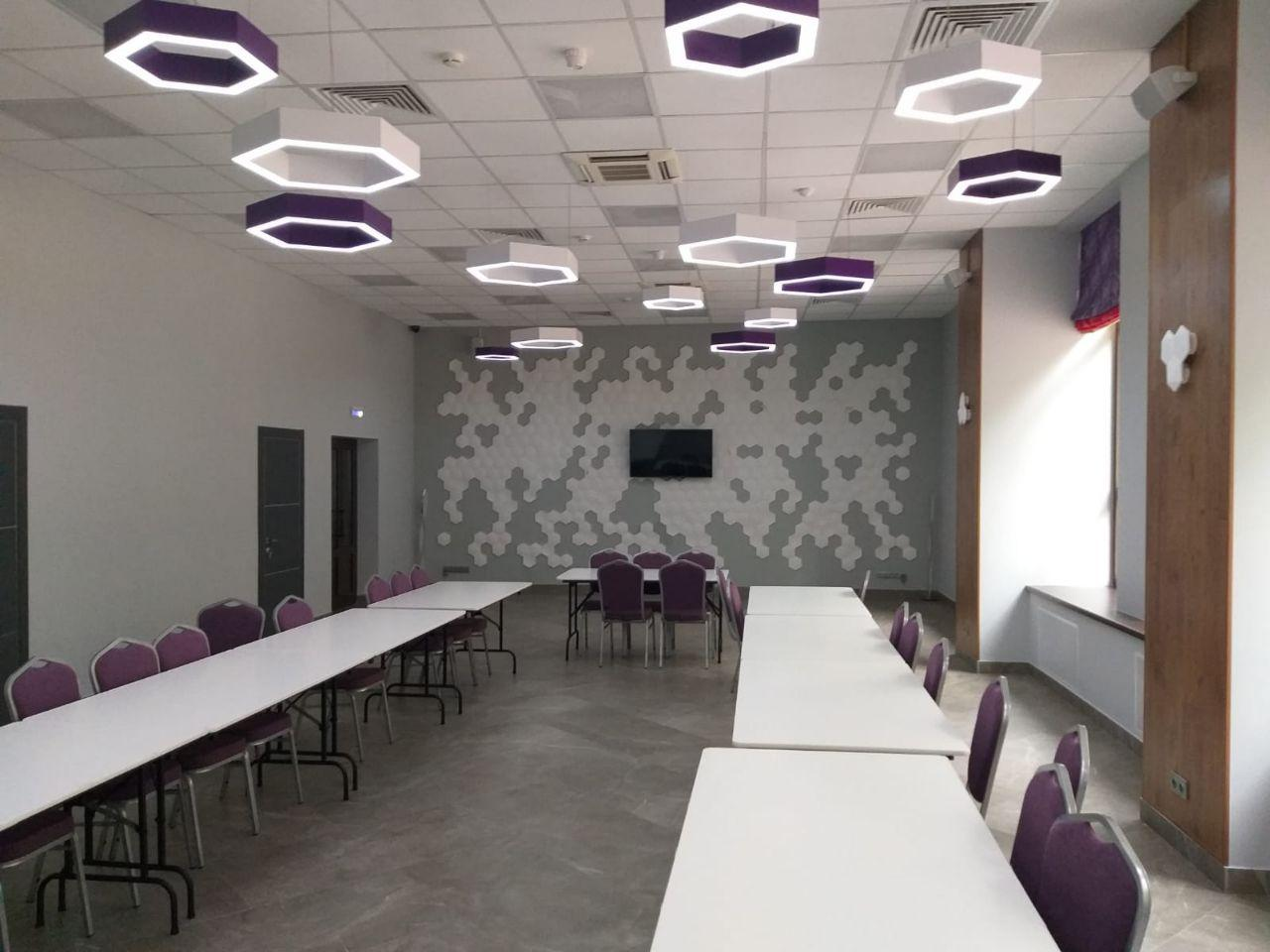 Г.Домодедово , Каширское шоссе дом 112 Санаторий ФГБУ МФК МИНФИНа «Елочки»